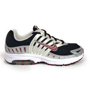 Nike Air Max RN Retro Running Shoes 345001-061